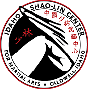 Chinese Shao-Lin Center of Caldwell