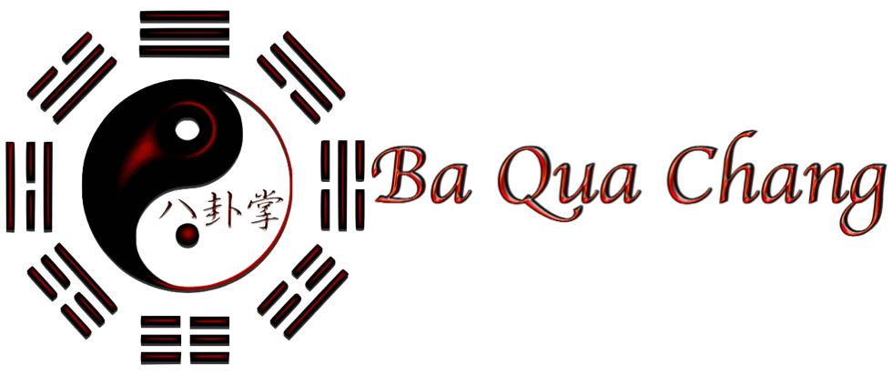 Ba Qua Chang