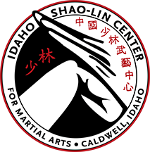 Idaho Shao-Lin Center for Martial Arts Caldwell, Idaho